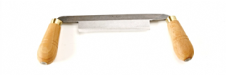 Ray Iles Small Drawknife